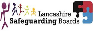 Lancashire Safeguarding Boards.png