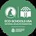 1907100_eco-schools-usa_logo_241x283.png