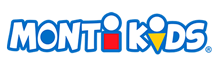logo-montikids.png