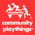 communityplaythingslogov2.png