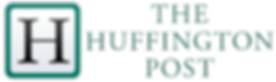 press-logo-huffington-post_265x.png