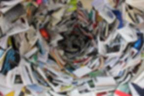 Paperwork spiral.JPG