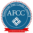 afcc-acc-seal.png