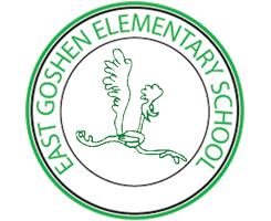 EGECircle-Logos-set-for-new-website.png