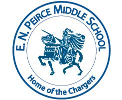 PMS-Circle-Logo.png