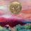 Thumbnail: Pink Moss Moon