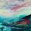 Thumbnail: The Sound of Rain