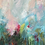 Thumbnail: Ostara • Celebration of Light