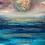 Thumbnail: Divine Light Eternal Grace