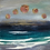 Thumbnail: Moonlit Ocean Treasure