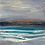 Thumbnail: Ocean Treasure