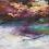 Thumbnail: Amethyst Mystery