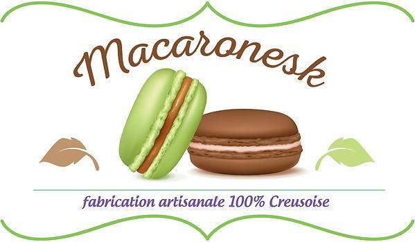 Logo Macaronesk.jpg