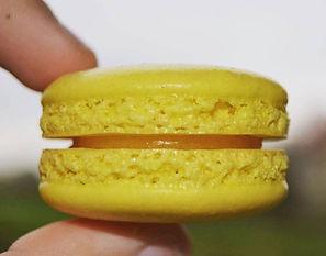 macarons citron.jpg