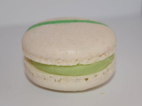 Macaron Menthe