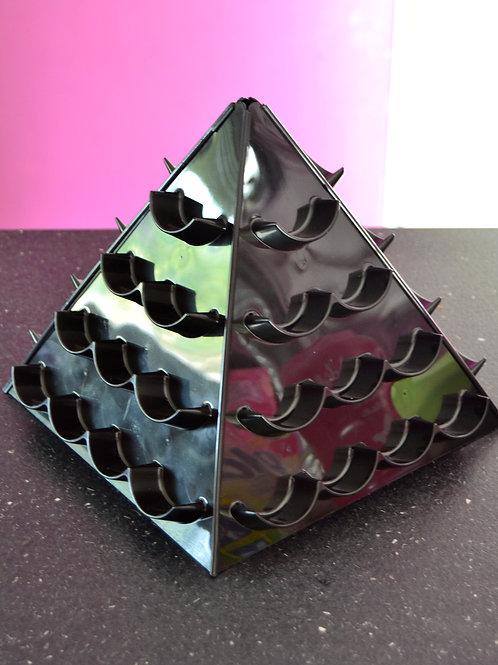 Pyramide à louer