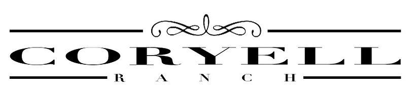 Coryell Logo Replica - Fill.jpg