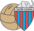 Logo Catania_edited.png