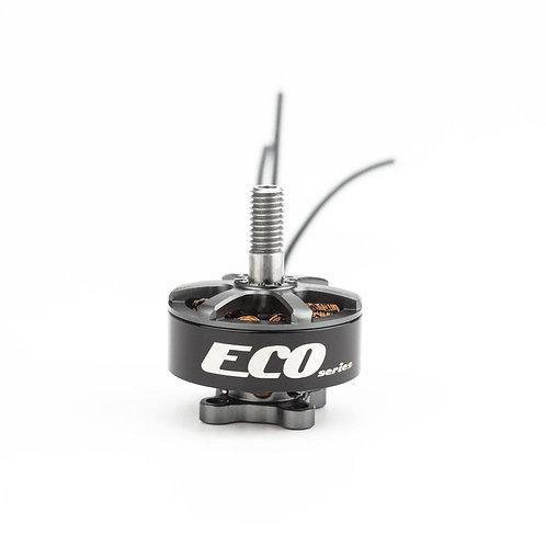 Elektromotor Emax ECO 2207 2400KV