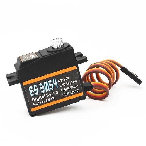 Servo 17g ES3054