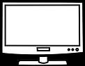 21ddffbb2b02ebb52f90c6db7afd31a5_tv-clip