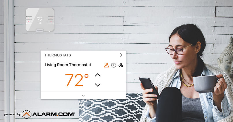 NEW_Winter_Thermostat_1200x628_FB.jpg