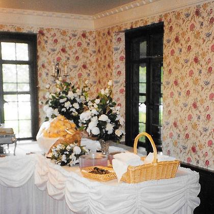 Dining Room Set-Up_edited.jpg