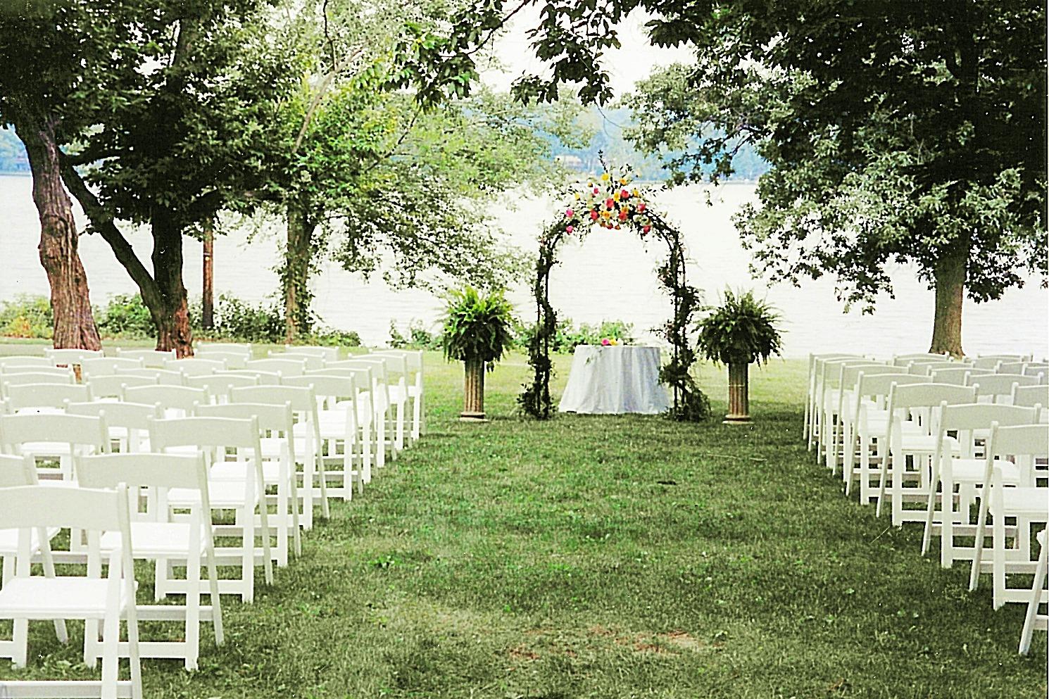 Outdoor Ceremony_edited_edited