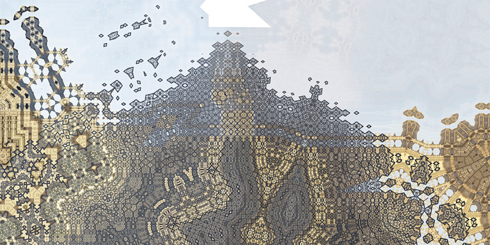 LOUVRE-3-EXTREME_2020_200X400_1.jpg