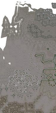UN PLATANE EN HIVER 1 #XH05 - 2020