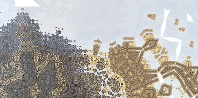 LOUVRE-3-EXTREME_2020_200X400_3.jpg