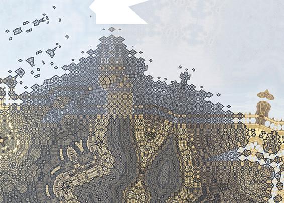 LOUVRE-3-EXTREME_2020_200X280_1.jpg