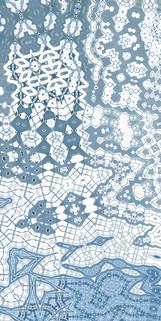 BERLIN - DOME DU REICHSTAG 2 #XH14 - 2020