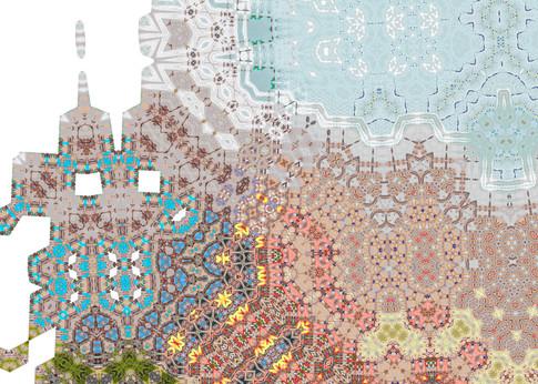 BIARRITZ - PLAGE DE LA MILADY #R06 - 2020