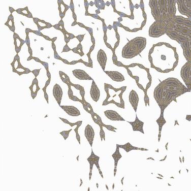 UN PLATANE EN HIVER 2 #05 - 2020