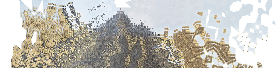 LOUVRE-3-EXTREME_2020_200X800_1.jpg
