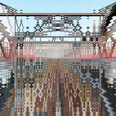 NYC_DXO_WILLIAMSBURG BRIDGE - 2021