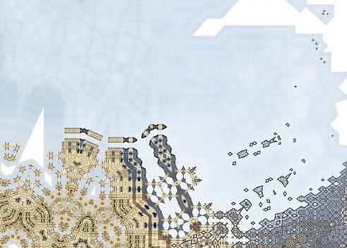 LOUVRE-3-EXTREME_2020_200X280_10.jpg