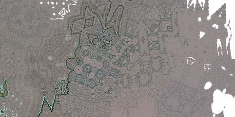 UN PLATANE EN HIVER 1 #L02 - 2020