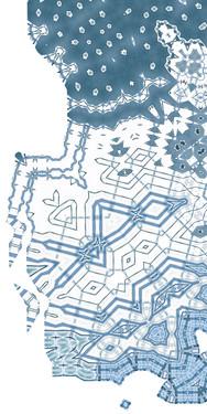 BERLIN - DOME DU REICHSTAG 2 #XH02 - 2020