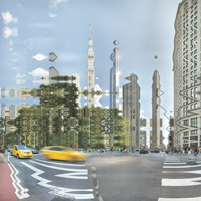 NYC_MADISON SQUARE PARK FLATIRON-01-2021