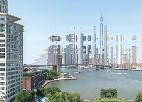 NYC_BROOKLYN BRIDGE-15-2021
