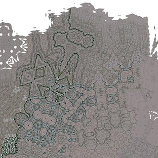 UN PLATANE EN HIVER 1 #03 - 2020