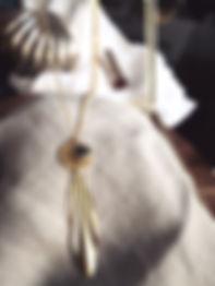 sautoir-creation-plumes-eiden-bijoux.jpg