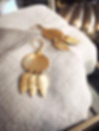 boucle-doreille-plume-eiden-bijoux.jpg
