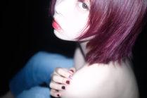 S__31006798.jpg