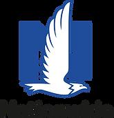 Nationwide_Mutual_Insurance_Company_logo_svg.png