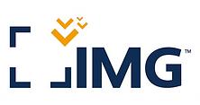 img-logo-lg.png