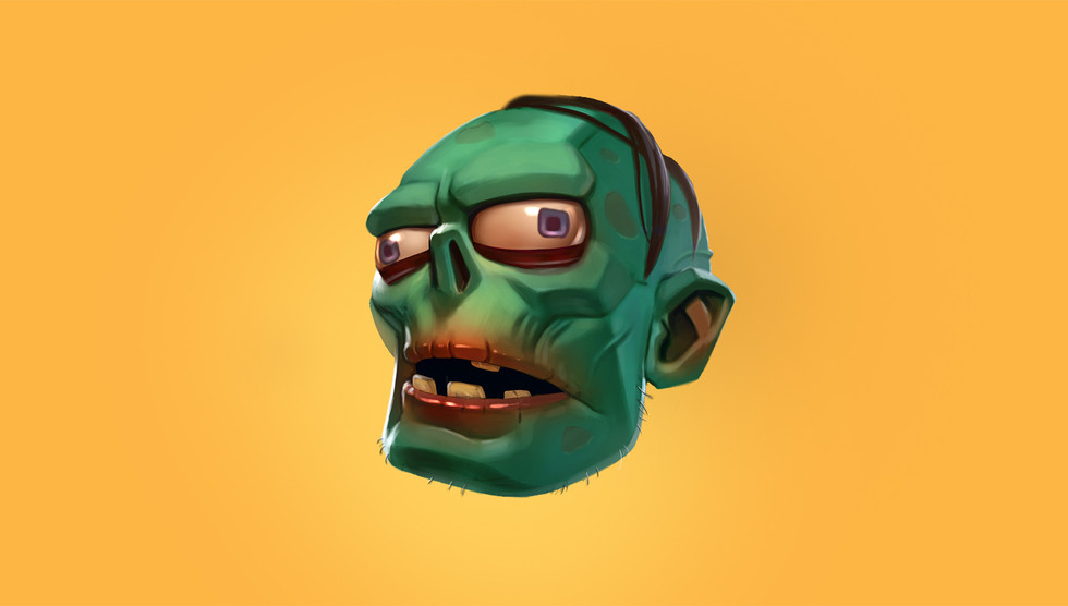 zombies_03_color.jpg