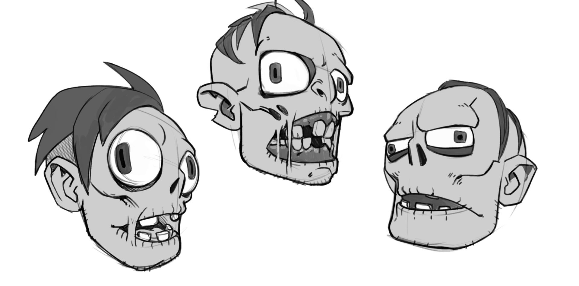 zombies_02.jpg
